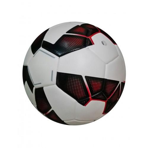 Fball-001