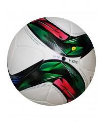 Fball-002