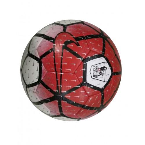 Fball-003