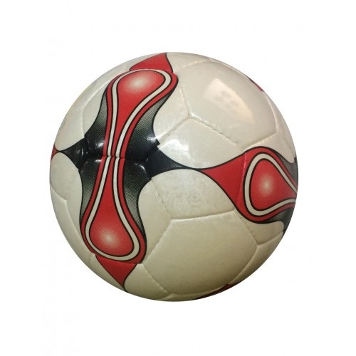 Fball-004