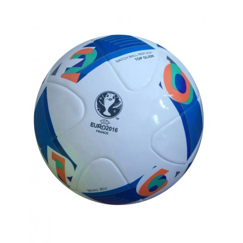 Fball-006