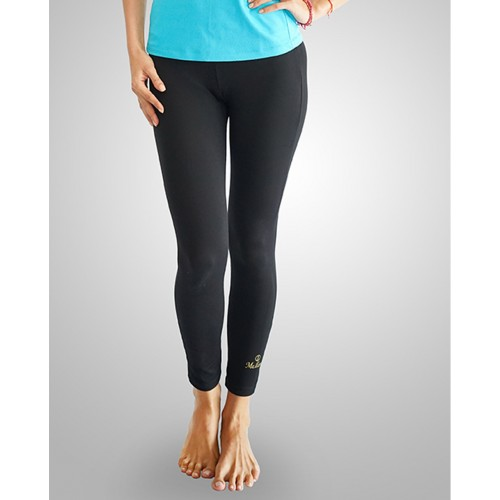 Leisure Fit Pant