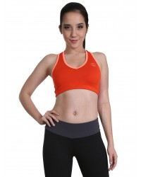 Ultraform Sports Bra